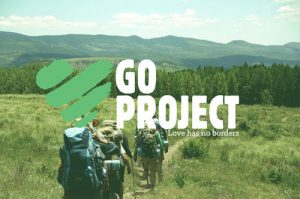 go-project-blurb-image