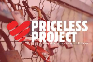 priceless-project-blurb-image