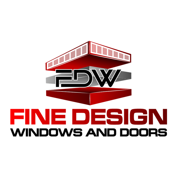 FDW Fine Design Windows & Doors