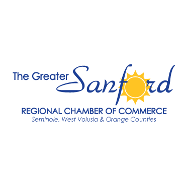 Greater Sanford Chamber of Commerce