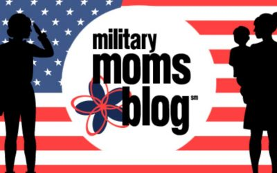 Love Missions Featured in Military Moms Blog for Our Fight Against Human Trafficking